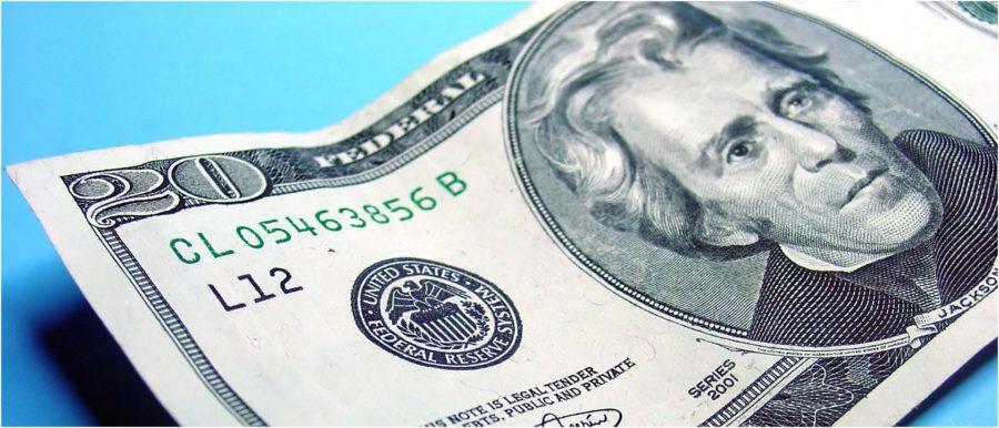 деньги сразу отзывы должников